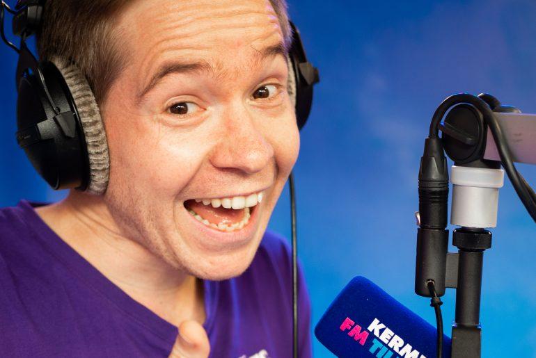 Arno Kermis FM 2018