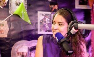 Kermis FM 2016 Amber Brantsen solo