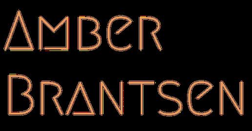 Amber Brantsen