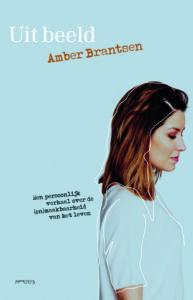 Cover Uit Beeld
